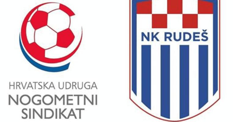 Profesionalni nogometaši bez ugovora sutra igraju protiv NK Rudeš