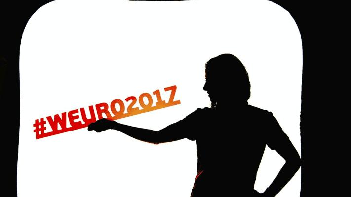 UEFA WOMEN'S EURO 2017: Hoće li prvak biti Njemačka ili …?