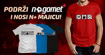 nogometplus majica 350×183