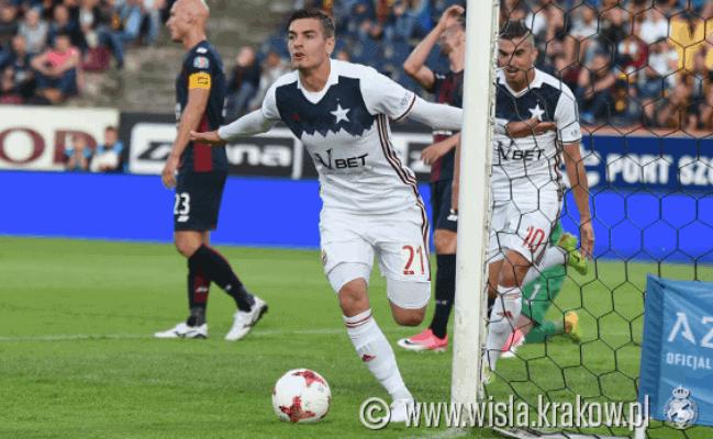 Petar Brlek karijeru nastavlja u Serie A