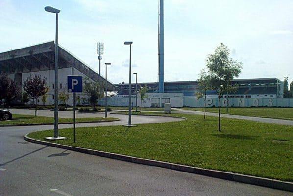 Finale kupa odigrat će se u Vinkovcima