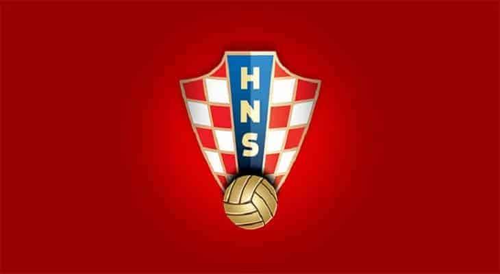 Poznati parovi šesnaestine finala Hrvatskog nogometnog kupa