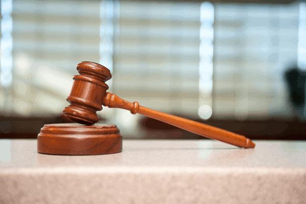 Vrhovni sud potvrdio kazne Željku Širiću i Nevenu Šprajceru