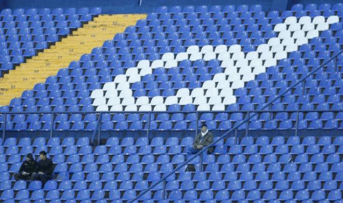 'Razmažena' zagrebačka publika