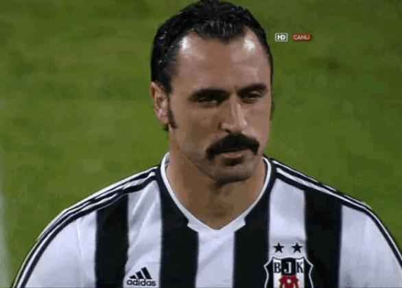 Hajduk pronašao zamjenu za Futácsa?