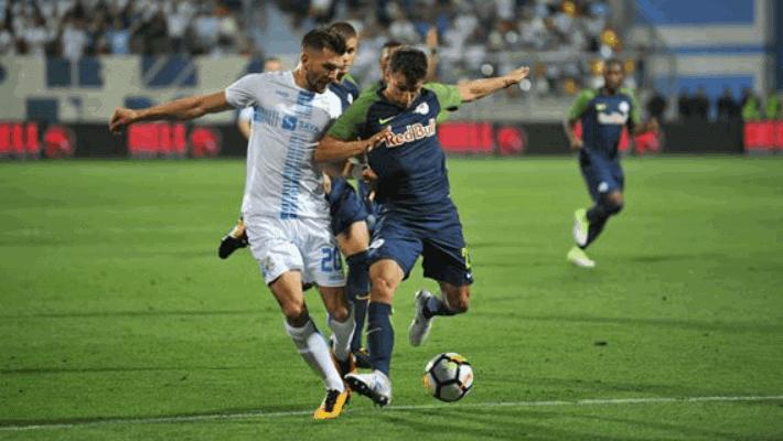 Rijeka osigurala Europa Ligu, slijedi posljednja faza kvalifikacija za Ligu prvaka (VIDEO)