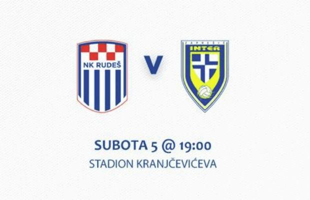 Pobjeda Intera u Kranjčevićevoj (VIDEO)