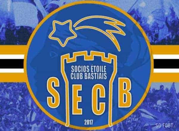 Bastia izbačena u 5. ligu, navijači očekuju tri mjesta u novoj upravi