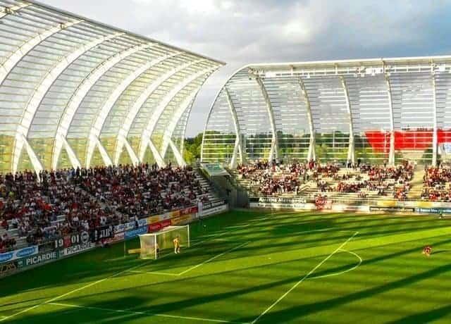 'Jednorozi' lansirali kampanju za povećanje kapaciteta stadiona