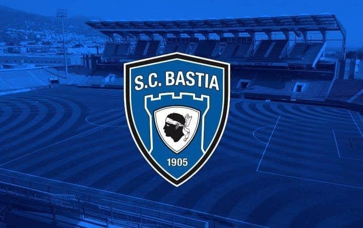 SC Bastia: Tanka je granica od vrha do dna