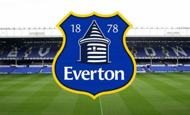 Težak protivnik za Hajduk – predstavljamo Everton F.C.