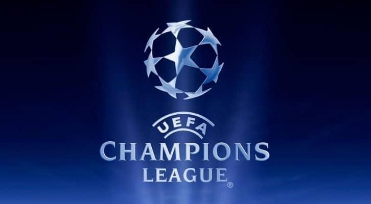 Liga prvaka se vraća nakon tri mjeseca pauze