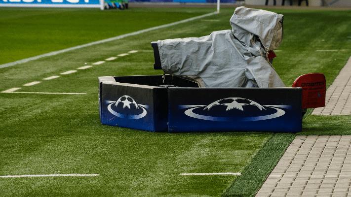 Novi sustav UEFA natjecanja 2018-2021; Liga prvaka