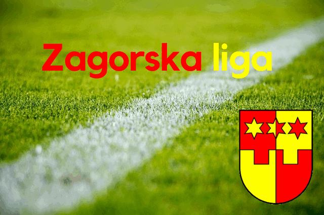 N+ Zagorski nogomet: Kristijan Polovanec falio Matiji Gupcu