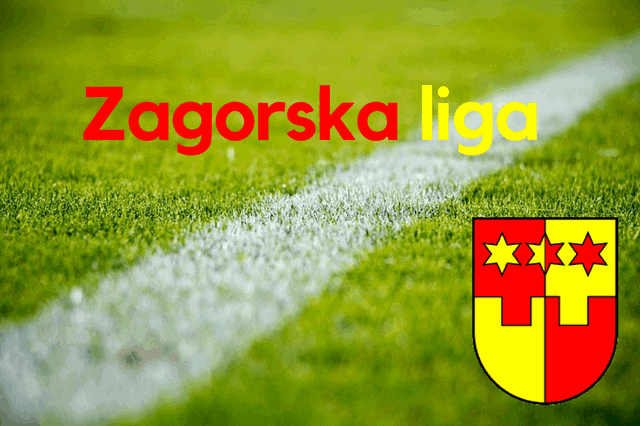 N+ Zagorski nogomet: Oštrc upisao prvi poraz nakon 24 utakmice, Matija Gubec i dalje bez bodova
