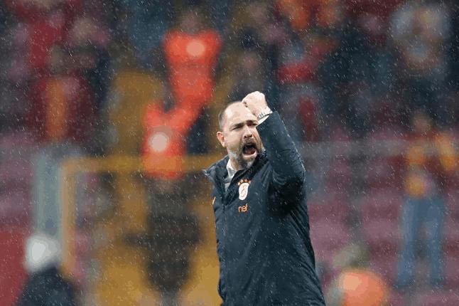 Igor Tudor se vraća na klupu Udinesea?