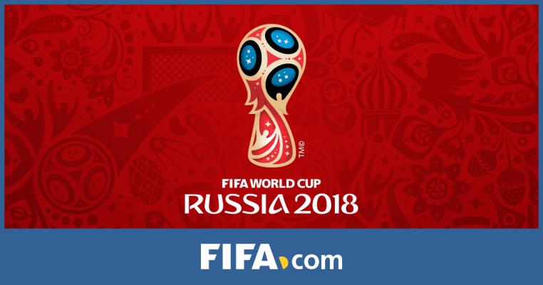 FIFA World Cup provizije za igrače: Dinamu 680, Rijeci 540 i Hajduku 66 tisuća dolara