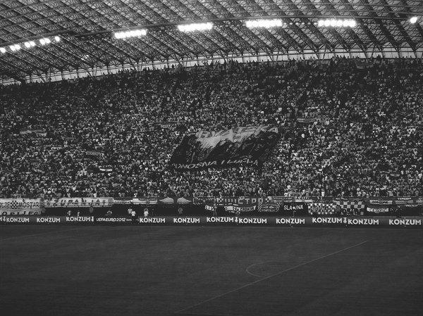 Ždrijeb dodatnih kvalifikacija: Grčka izvukla Hrvatsku