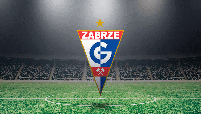 Górnik Zabrze jesenski prvak Poljske