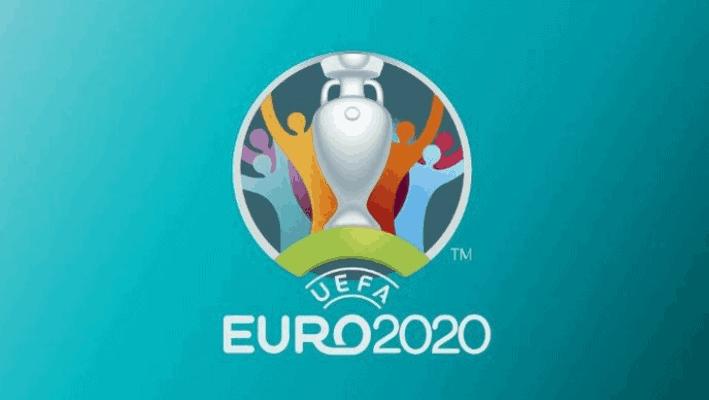 HRT potvrdio: EURO 2020 nećemo gledati na javnoj televiziji