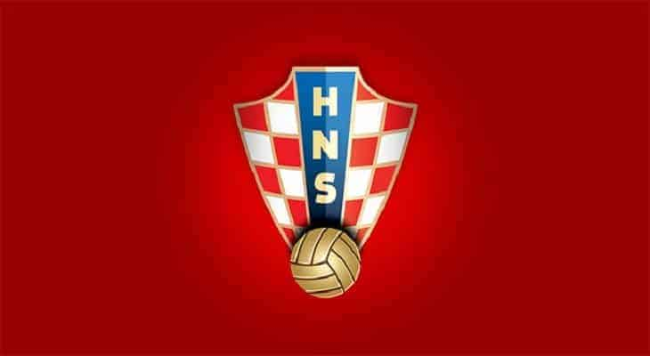 Hrvatska u lipnju dočekuje Tunis