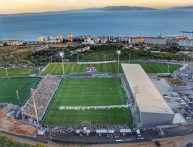 HNK Rijeka: Od propasti preko preoblikovanja i Social Sporta do Teanna Ltd-a