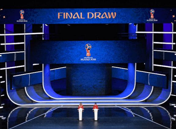 Izvučene skupine za Svjetsko prvenstvo u Rusiji: Hrvatska protiv Argentine, Islanda i Nigerije