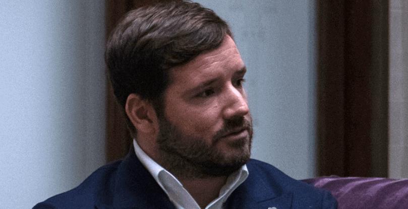 Predsjednik Osijeka o Šukeru, Hajduku, demokratskoj i nedemokratskoj borbi, borcima za fotelje…