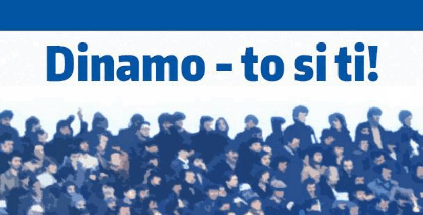 Borba za Dinamo više ne postoji?