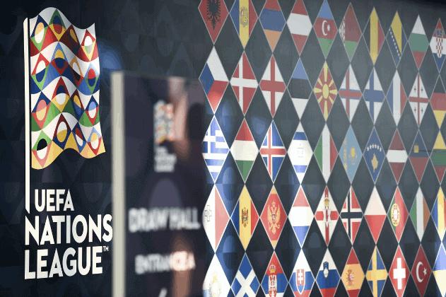 Sve utakmice reprezentacije sljedeće četiri godine eksluzivno na Nova TV