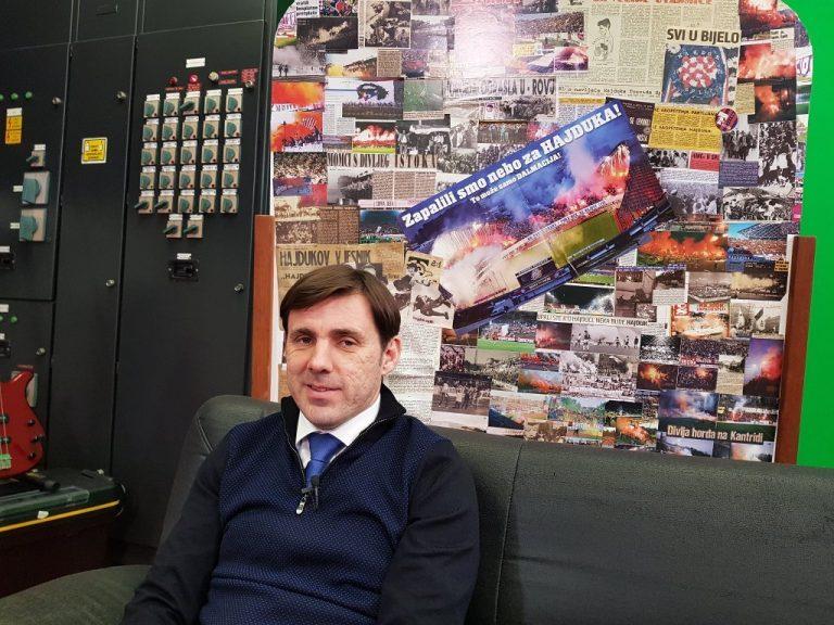 Željko Kopić