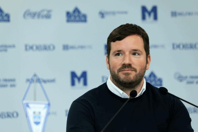 """Ivan Meštrović o izgradnji nacionalnog stadiona: """"Rješenje može biti Crowdfunding dijaspore"""""""