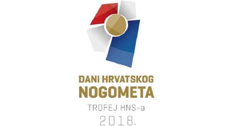 Poznati dobitnici Trofeja Hrvatskog nogometnog saveza