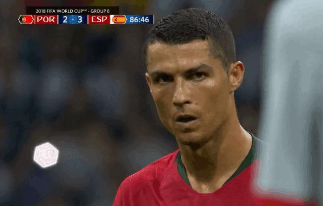 Remi Portugala i Španjolske uz hat-trick Cristiana Ronalda (VIDEO)