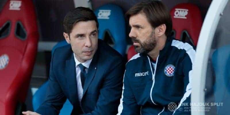 Kopić i Bjelanović podnijeli mandate na raspolaganje (VIDEO)