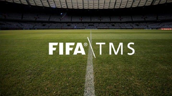 U netom završenom prijelaznom roku FIFA zabilježila 8.401 međunarodni transfer
