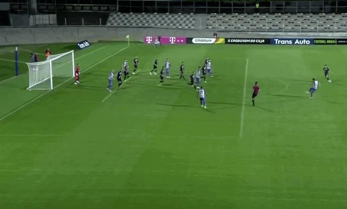 Datković iz zaleđa i Kastratijev prelijep pogodak za prvi ligaški poraz Rijeke (VIDEO)