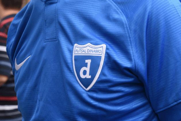 Prvi dan završnice 'Trofej Dinamo' odrađen, slijedi spektakl s Panathinaikosom i službeno predstavljanje novog pojačanja