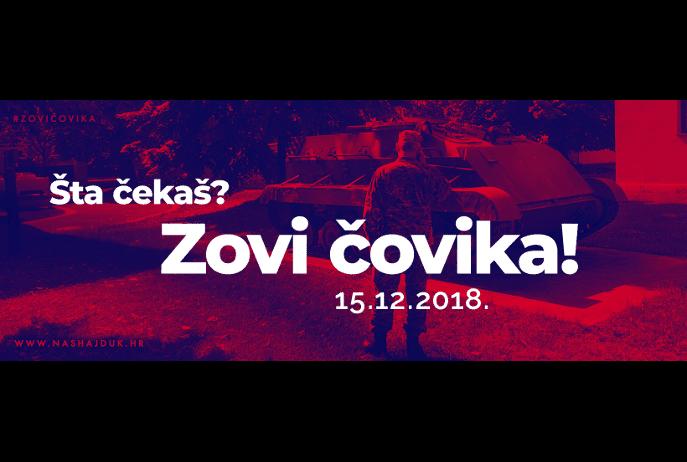 Naš Hajduk: Pozovite kvalitetne kandidate da se prijave za izbore za Nadzorni odbor Hajduka!