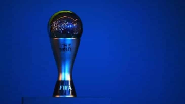 Zlatko Dalić i Luka Modrić finalisti FIFA-ine nagrade The Best