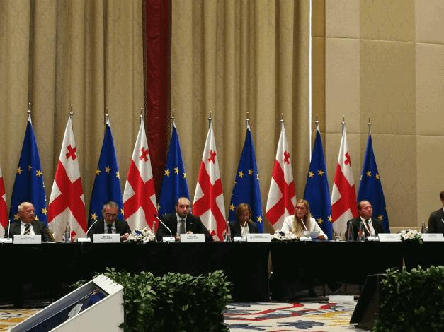 Na 15. konferenciji Vijeća Europe ministara zaduženih za šport usvojena Rezolucija o borbi protiv korupcije u športu
