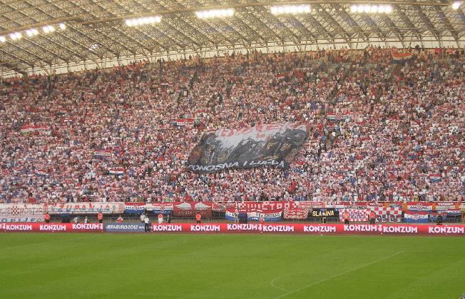 Hajduk bi reprezentaciju na Poljudu, ali i stranog povjerenika, vraćanje 'udruge prvoligaša'…