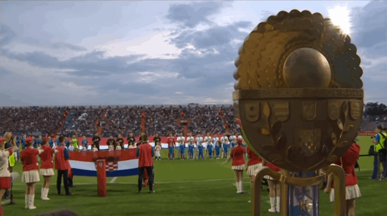 Poznati suci polufinalnih kup utakmica