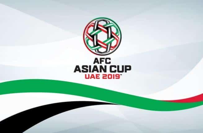 Azijski kup – strani treneri ponovno dominantni