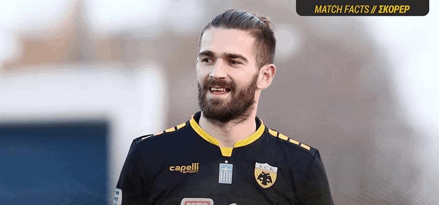 Livaja dvostruki strijelac, Žižić postigao autogol i gol, Kopić s Pafosom izborio četvrtfinale kupa (VIDEO)
