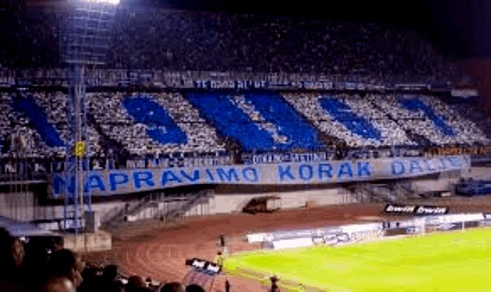 Dinamo visokom pobjedom nad Plzenom osigurao mjesto među 16 najboljih momčadi Europa lige (VIDEO)