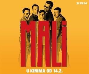 Mali_300x250