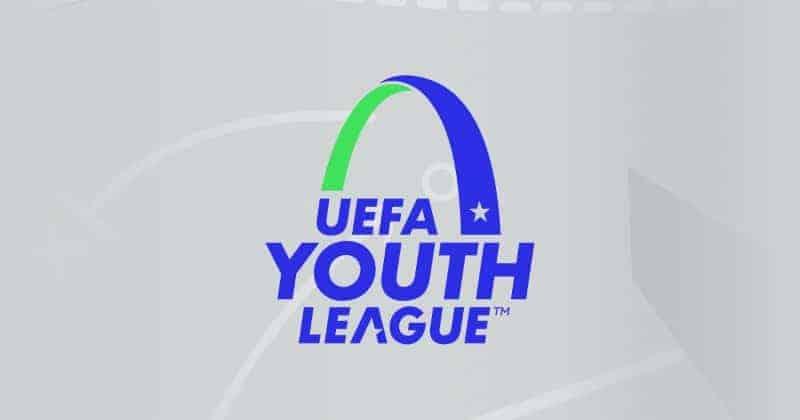 Dinamo bez polufinala juniorske Lige prvaka (VIDEO)