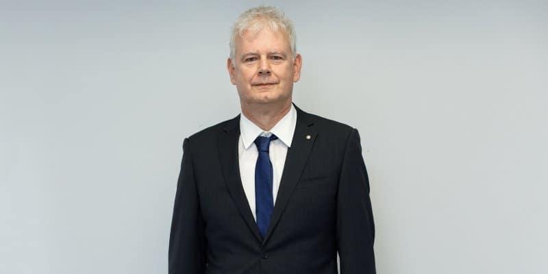 Marin Brbić ponovno predsjednik Uprave Hajduka (VIDEO)
