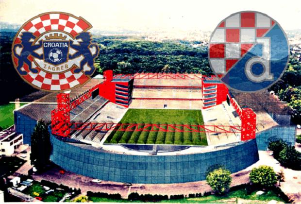 Treba li nam uopće renovacija ili izgradnja stadiona?